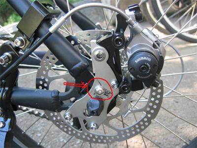 自転車:ふにゃふにゃプー:So ...